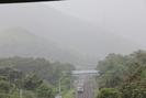 2013-07-17.6242.Hong_Kong.jpg