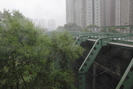 2013-07-17.6308.Hong_Kong.jpg