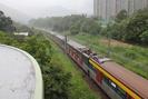 2013-07-17.6321.Hong_Kong.jpg