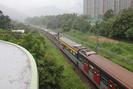 2013-07-17.6322.Hong_Kong.jpg