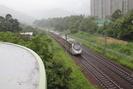 2013-07-17.6323.Hong_Kong.jpg