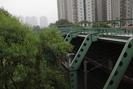 2013-07-17.6327.Hong_Kong.jpg