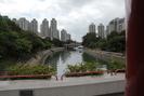 2013-07-17.6344.Hong_Kong.jpg