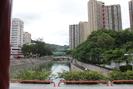 2013-07-17.6348.Hong_Kong.jpg