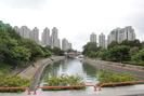 2013-07-17.6349.Hong_Kong.jpg
