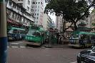 2013-07-17.6350.Hong_Kong.jpg