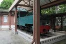 2013-07-17.6365.Hong_Kong.jpg