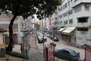 2013-07-17.6432.Hong_Kong.jpg