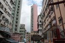 2013-07-17.6434.Hong_Kong.jpg