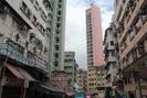 2013-07-17.6435.Hong_Kong.jpg