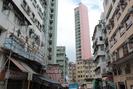 2013-07-17.6436.Hong_Kong.jpg