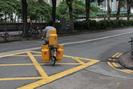 2013-07-17.6437.Hong_Kong.jpg