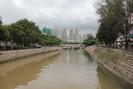 2013-07-17.6440.Hong_Kong.jpg