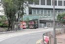 2013-07-17.6444.Hong_Kong.jpg