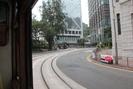 2013-07-17.6445.Hong_Kong.jpg