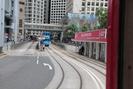 2013-07-17.6446.Hong_Kong.jpg