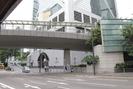 2013-07-17.6447.Hong_Kong.jpg