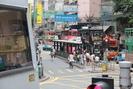 2013-07-17.6449.Hong_Kong.jpg