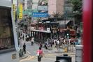 2013-07-17.6450.Hong_Kong.jpg