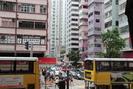 2013-07-17.6451.Hong_Kong.jpg