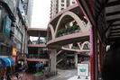 2013-07-17.6453.Hong_Kong.jpg