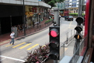 2013-07-17.6454.Hong_Kong.jpg