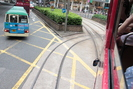 2013-07-17.6455.Hong_Kong.jpg