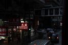 2013-07-17.6456.Hong_Kong.jpg