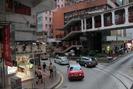 2013-07-17.6457.Hong_Kong.jpg