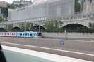 2013-08-03.0332.Seoul.jpg