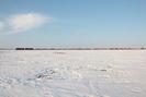 2014-01-18.1249.Beaujeu.jpg
