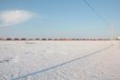 2014-01-18.1255.Beaujeu.jpg