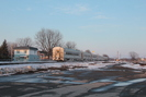 2014-01-18.1258.Coteau.jpg
