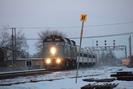 2014-01-18.1273.Coteau.jpg