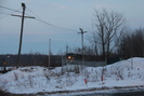 2014-01-18.1281.Coteau.jpg