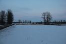 2014-01-18.1289.Coteau.jpg