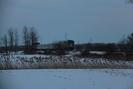 2014-01-18.1290.Coteau.jpg
