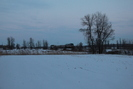 2014-01-18.1291.Coteau.jpg