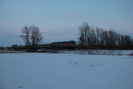 2014-01-18.1292.Coteau.jpg