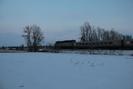 2014-01-18.1293.Coteau.jpg
