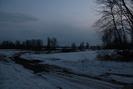 2014-01-18.1296.Coteau.jpg