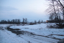 2014-01-18.1297.Coteau.jpg