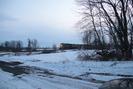 2014-01-18.1298.Coteau.jpg
