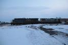 2014-01-18.1300.Coteau.jpg