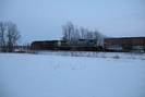 2014-01-18.1301.Coteau.jpg