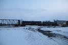 2014-01-18.1302.Coteau.jpg