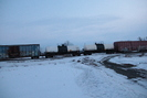 2014-01-18.1303.Coteau.jpg