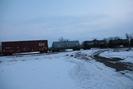2014-01-18.1306.Coteau.jpg