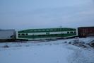 2014-01-18.1309.Coteau.jpg