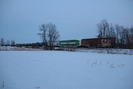 2014-01-18.1312.Coteau.jpg